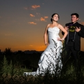 dallas-wedding-photography_046