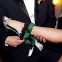 dallas-wedding-photography_047