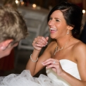 dallas-wedding-photography_048