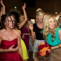 dallas-wedding-photography_050