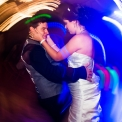 dallas-wedding-photography_056