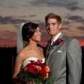 dallas-wedding-photography_060