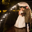 dallas-wedding-photography_061