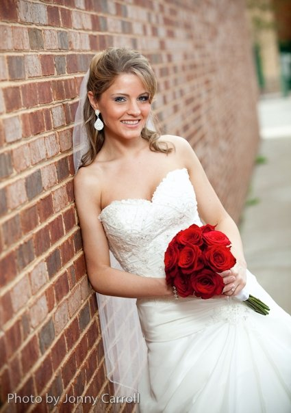 Kellie Bridals