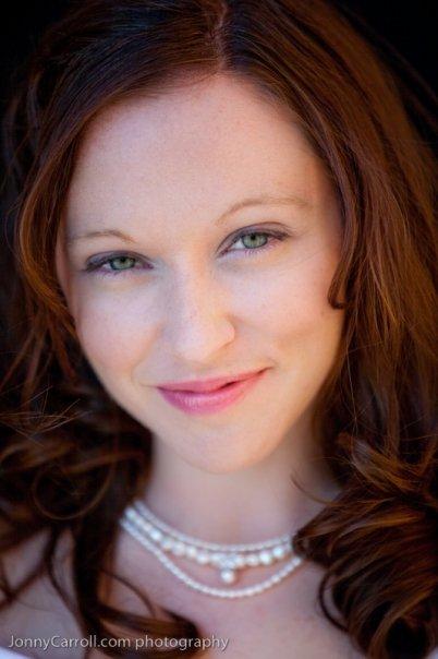 Claire Bridals
