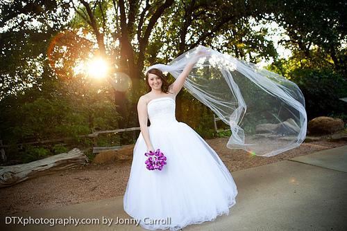 Kori Bridals in Arlington, TX & Dalworthington Gardens