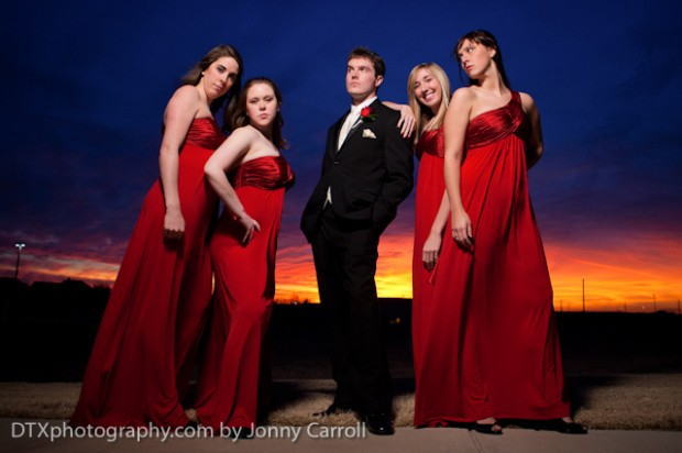 The Lockes   Dallas & Plano Wedding Photographer