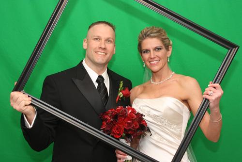 dallas greenscreen photobooth green screen photo booth dallas, texas