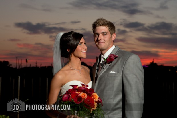 Katherine and Cody's Wedding | Grapevine, TX