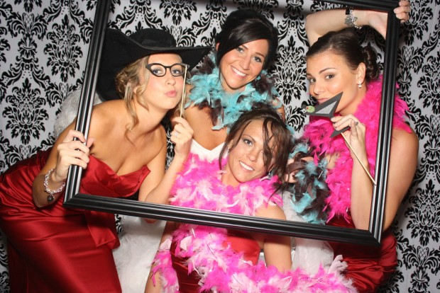 photo-booth-dallas_003
