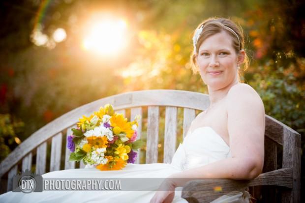 Kara Coburn Bridals