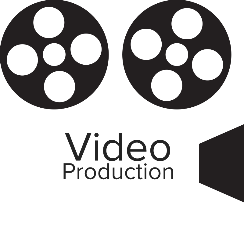 Movie Production Services