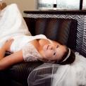 dallas-bridals_004