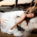 DTX Dallas Wedding Photography
