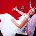dallas-bridals_013
