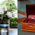 dallas-wedding-photography_010