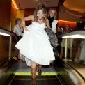 dallas-wedding-photography_018