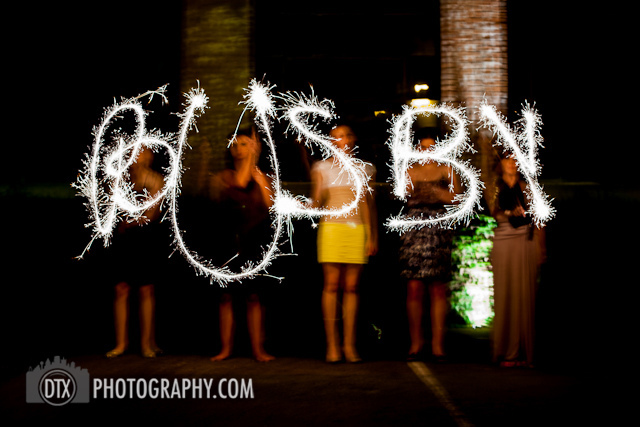 wedding photographer and videographer in mckinney texas tx