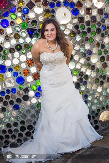 Mandi's Bridals